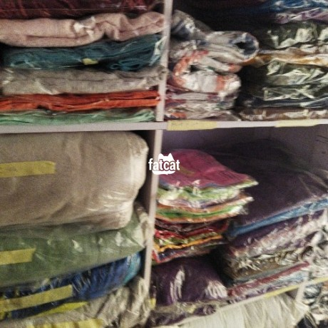 Classified Ads In Nigeria, Best Post Free Ads - high-quality-towels-big-1