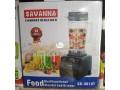 savanna-pyramid-blender-small-0