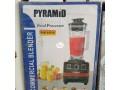 savanna-pyramid-blender-small-1