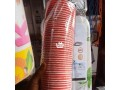 disposable-cups-with-lids-small-0
