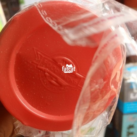Classified Ads In Nigeria, Best Post Free Ads - disposable-cups-with-lids-big-2