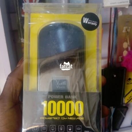 Classified Ads In Nigeria, Best Post Free Ads - 10000mah-power-bank-big-0