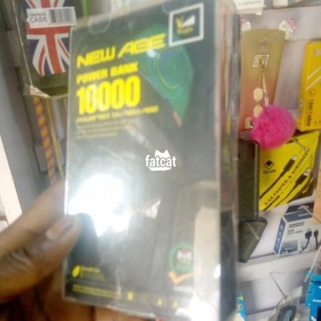 Classified Ads In Nigeria, Best Post Free Ads - 10000mah-power-bank-big-2