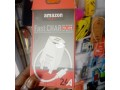 fg-258-fast-charger-small-1