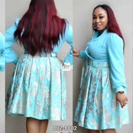 Classified Ads In Nigeria, Best Post Free Ads - affordable-ladies-gown-big-2