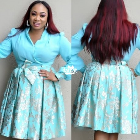 Classified Ads In Nigeria, Best Post Free Ads - affordable-ladies-gown-big-0