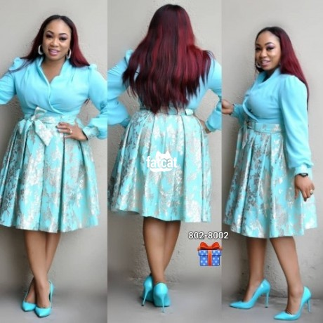 Classified Ads In Nigeria, Best Post Free Ads - affordable-ladies-gown-big-1