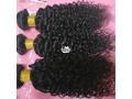 virgin-hair-100-human-hair-small-0