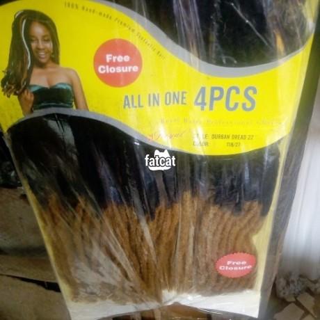 Classified Ads In Nigeria, Best Post Free Ads - durban-dread-22-big-1