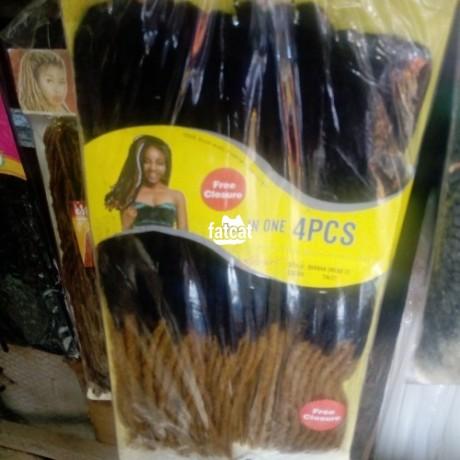 Classified Ads In Nigeria, Best Post Free Ads - durban-dread-22-big-0