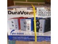automatic-voltage-stabilizer-small-0
