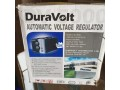 automatic-voltage-stabilizer-small-1