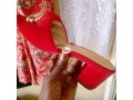 affordable-ladies-shoes-small-0