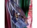 womens-handbags-small-2