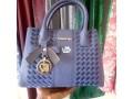 womens-handbags-small-0