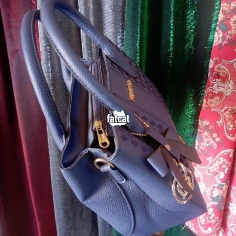 Classified Ads In Nigeria, Best Post Free Ads - womens-handbags-big-2