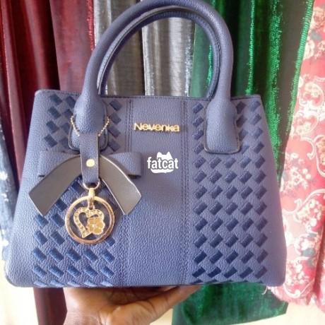 Classified Ads In Nigeria, Best Post Free Ads - womens-handbags-big-0