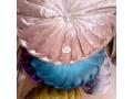 fiber-throw-pillows-small-2