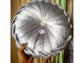 fiber-throw-pillows-small-0