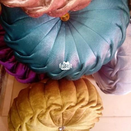 Classified Ads In Nigeria, Best Post Free Ads - fiber-throw-pillows-big-3
