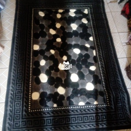 Classified Ads In Nigeria, Best Post Free Ads - foreign-center-rug-big-1
