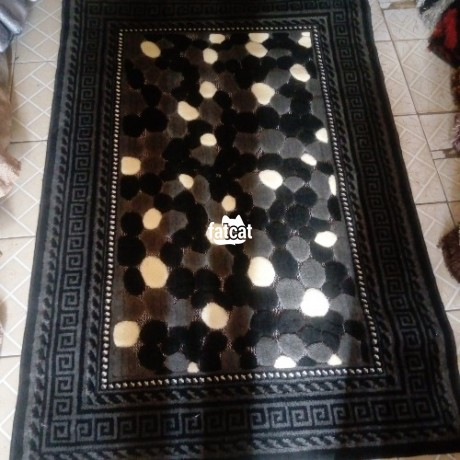 Classified Ads In Nigeria, Best Post Free Ads - foreign-center-rug-big-0