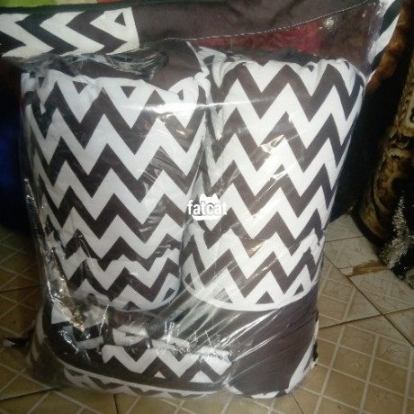 Classified Ads In Nigeria, Best Post Free Ads - duvet-and-bedspread-big-0