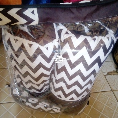 Classified Ads In Nigeria, Best Post Free Ads - duvet-and-bedspread-big-1