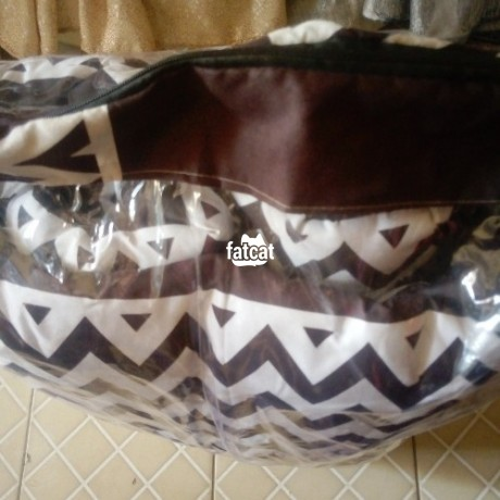 Classified Ads In Nigeria, Best Post Free Ads - duvet-and-bedspread-big-2