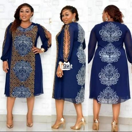 Classified Ads In Nigeria, Best Post Free Ads - ladies-wears-big-1
