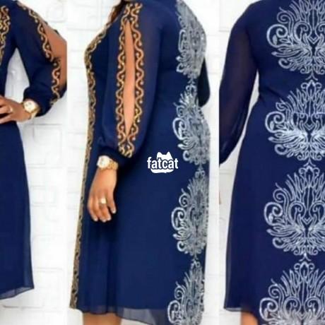 Classified Ads In Nigeria, Best Post Free Ads - ladies-wears-big-0