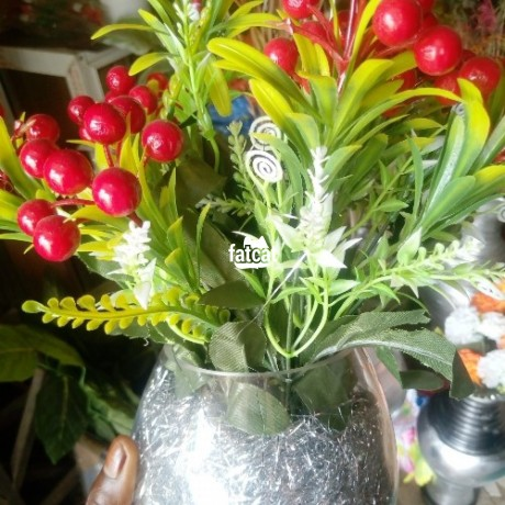 Classified Ads In Nigeria, Best Post Free Ads - table-flower-big-2