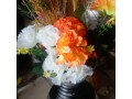 table-flower-small-0