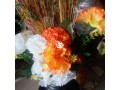 table-flower-small-2