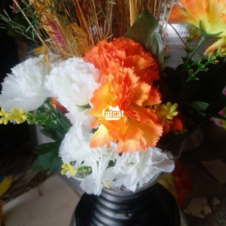 Classified Ads In Nigeria, Best Post Free Ads - table-flower-big-0