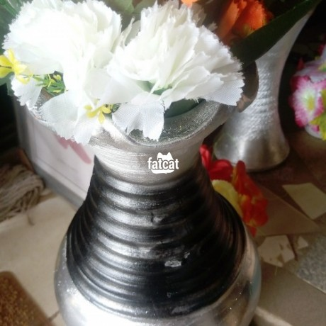 Classified Ads In Nigeria, Best Post Free Ads - table-flower-big-3