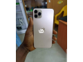 new-apple-iphone-x-256-gb-gold-small-0