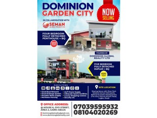 Very Affordable Plots