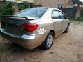 used-toyota-corolla-2008-in-ikeja-lagos-for-sale-small-0