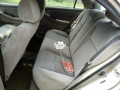 used-toyota-corolla-2008-in-ikeja-lagos-for-sale-small-2