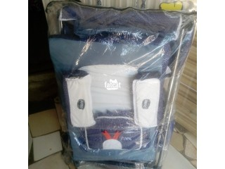 Quality and Durable Baby Bed