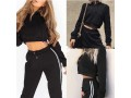 2-pieces-joggers-and-hoodie-in-aba-north-abia-for-sale-small-1