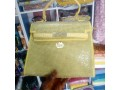 ladies-handbag-small-1