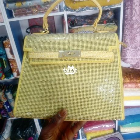 Classified Ads In Nigeria, Best Post Free Ads - ladies-handbag-big-1