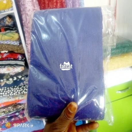 Classified Ads In Nigeria, Best Post Free Ads - asoki-hair-tie-big-0