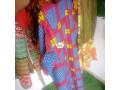 ankara-ready-to-wear-small-2