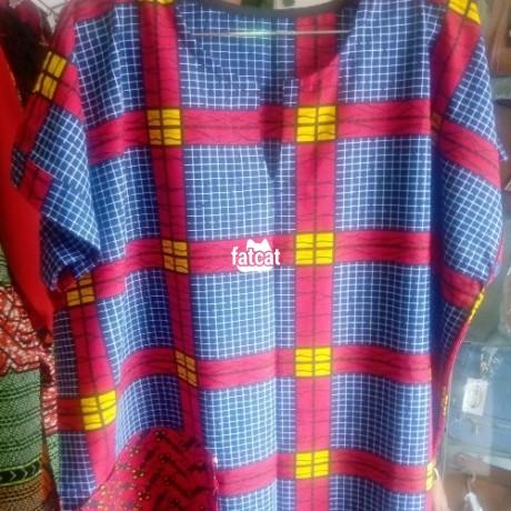 Classified Ads In Nigeria, Best Post Free Ads - ankara-ready-to-wear-big-0