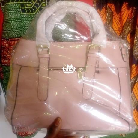 Classified Ads In Nigeria, Best Post Free Ads - ladies-handbags-big-1
