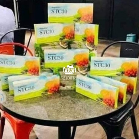 Classified Ads In Nigeria, Best Post Free Ads - stc30-stem-cell-therapy-big-0