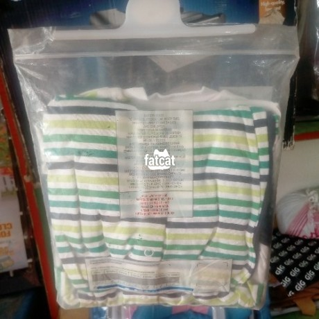 Classified Ads In Nigeria, Best Post Free Ads - baby-sleepsuit-big-1